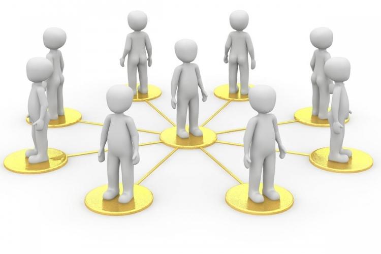 Het belang en de toepassing van een stakeholderanalyse